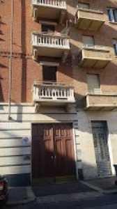 Appartamento in Vendita a Torino Largo Nicola Fabrizi 110