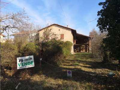 Rustico Casale in Vendita a Mondovì via s Anna , Sant