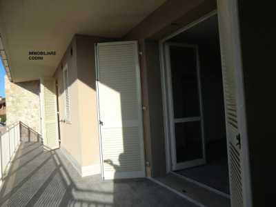 Appartamento in Vendita a Todi Zona Industriale Bodoglie