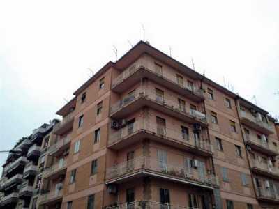 Appartamento in Vendita a Caserta centro