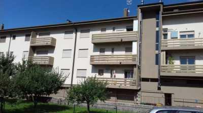 Appartamento in Vendita a Villa Santina via Cesare Battisti 25