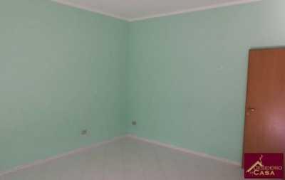 Appartamento in Vendita a Casteldaccia via Ugo la Malfa 42