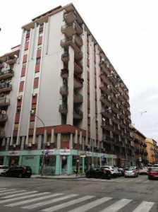 Appartamento in Vendita a Palermo Corso Camillo Finocchiaro Aprile