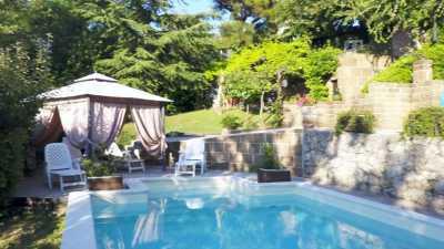 Villa in Vendita a montemarano
