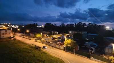 Appartamento in Vendita a Salerno, San Leonardo Arechi Migliaro