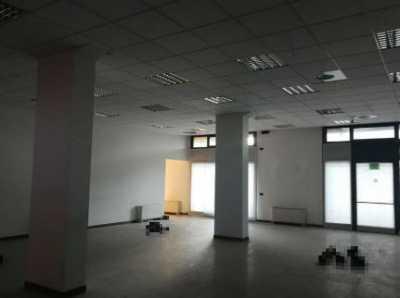 Ufficio in Vendita a brescia via giosuè carducci 78