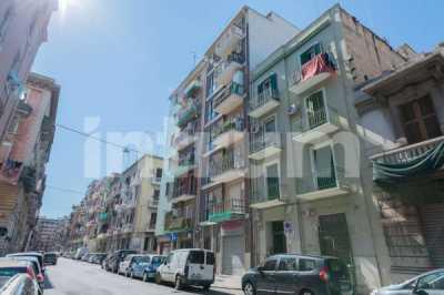 Appartamento in Vendita a Bari via Domenico Nicolai 391