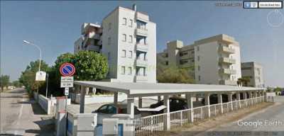 Appartamento in Vendita a Fano via Ammiraglio Cappellini 7