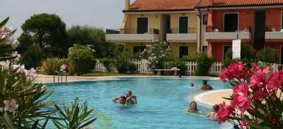 Appartamento 2 Camere da Letto a c in Affitto a Cavallino Treporti Riviera Adriatica