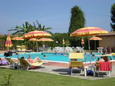 Appartamento in Affitto a Giardini Naxos Sicilia