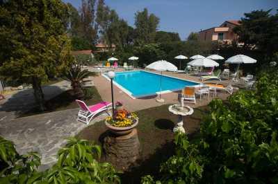 Monolocale in Affitto a Loano (sv) Liguria