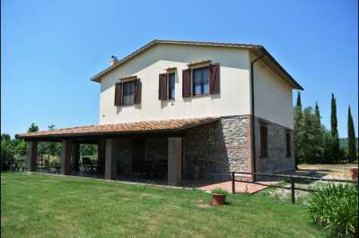 Bilocale il Nido in Affitto a Magliano in Toscana Toscana