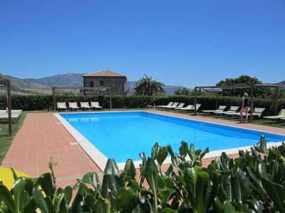 Appartamento Piccola 1 Camera da l in Affitto a Castiglione di Sicilia Sicilia
