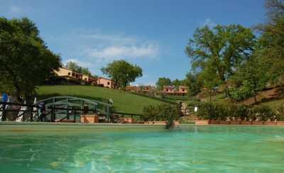 Vacanze 1 Camera in Affitto a Sorano Toscana