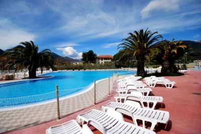 Appartamento a2 in Affitto a Loano Liguria