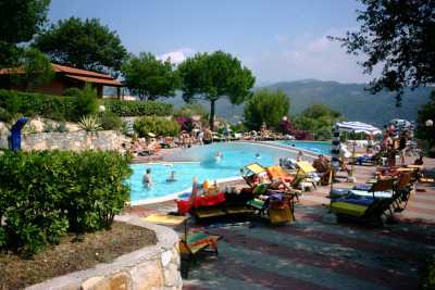 Mobile c4 5 2 Camere da Letto in Affitto ad Andora Liguria