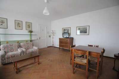 Appartamento in Vendita a Siena via Campania 9 Vico Alto