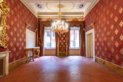 Appartamento in Vendita a Firenze via Dell