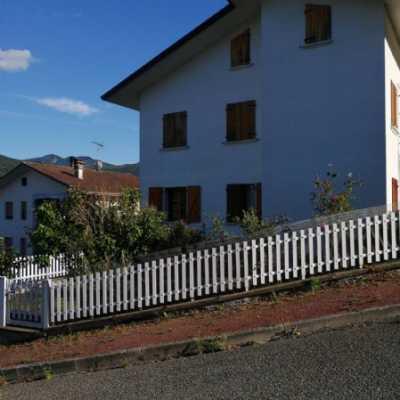 Appartamento in Vendita a Bettola Torricelle di Sopra