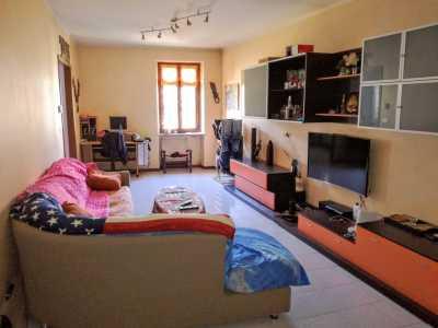 Appartamento in Vendita a Pontestura Corso Italia
