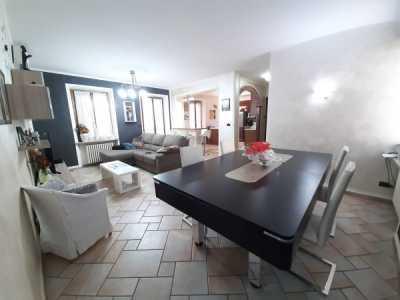 Appartamento in Vendita a Sommariva del Bosco via Vittorio Emanuele ii