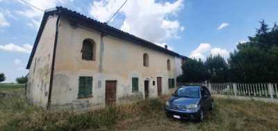 Indipendente in Vendita ad Alessandria San Giuliano Vecchio