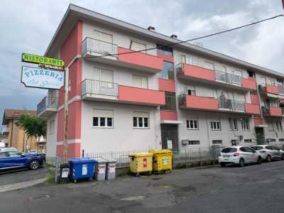 Appartamento in Vendita a Mondovì via Torino 37