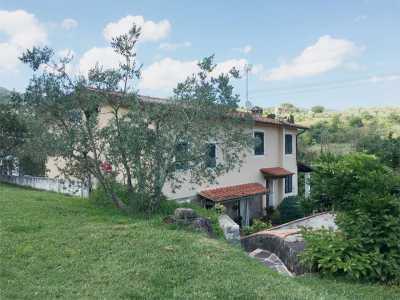 Azienda Agricola in Vendita a Capannori