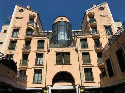 Appartamento in Vendita a Varese Piazza Repubblica 7