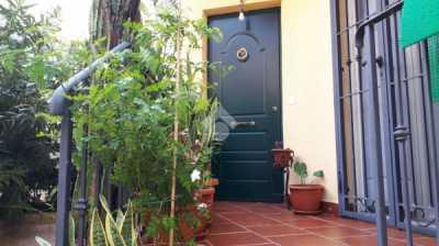 Appartamento in Vendita a Termini Imerese via Giorgio la Pira 18