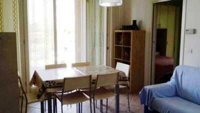 Appartamento in Vendita a Ravenna Lido di Savio Lido di Savio