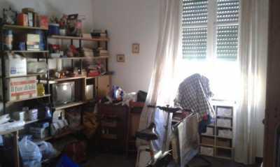 Appartamento in Vendita ad Alessandria Corso Acqui