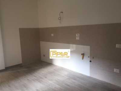 Appartamento in Affitto a Napoli via Caio Duilio Fuorigrotta