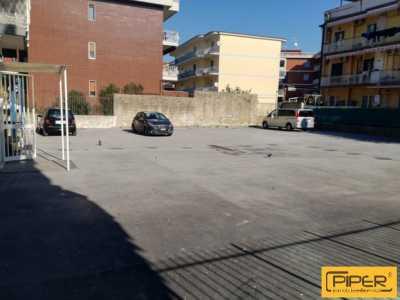 Locale Commerciale in Affitto a Quarto Corso Italia