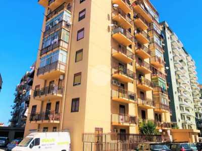 Appartamento in Vendita a Palermo via Brancaccio 262