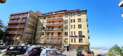 Appartamento in Vendita ad Enna via Liberta 87