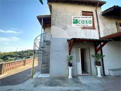 Villa in Vendita a caltanissetta ss122