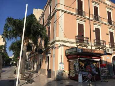 Ufficio in Affitto a Brindisi Corso Umberto 55 Brindisi