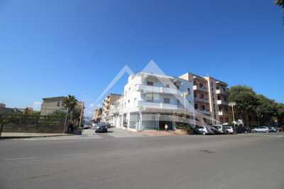 Appartamento in Vendita a Porto Torres via Fattori 4 Porto Torres