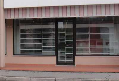 Locale in Affitto ad Udine