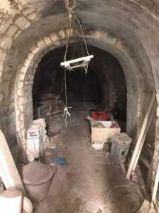 Appartamento in Vendita a Foggia via Dogana Dei Sali 31