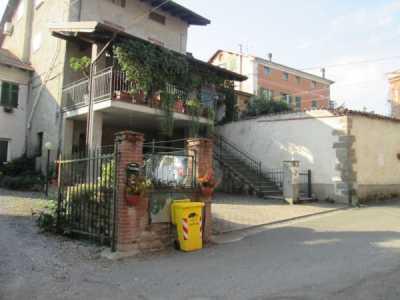 Villatta a Schiera in Vendita a Lerma via Giovanni Battista Baldo