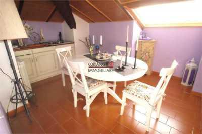 Appartamento in Vendita a Vignone via Reginetta Francioli