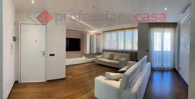 Appartamento in Vendita a Bari via Cimarosa 29 Bari