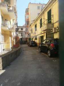 Appartamento in Vendita a Napoli Vico Acitillo Vomero