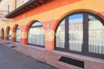 Appartamento in Vendita a Guidizzolo via Cesare Battisti 8