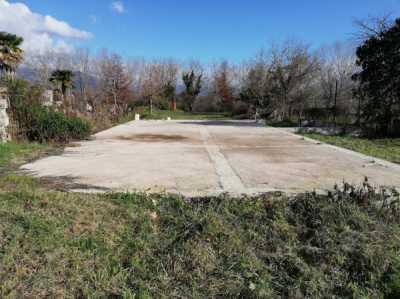 Villa in Vendita a Ruviano Sp336