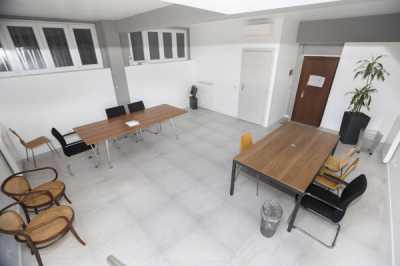 Appartamento in Vendita a Milano via Francesco Primaticcio 162