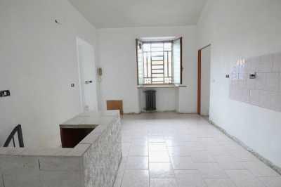 Appartamento in Vendita a Torino via Errico Giachino 25
