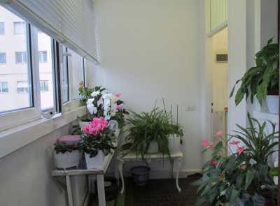 Appartamento in Vendita a Milano via Carlo Marx 0 Milano